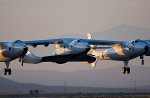 Virgin-Galactic-SpaceShipTwo-VSS-Enterprise-03