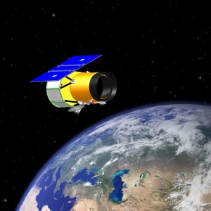 NASA-WISE