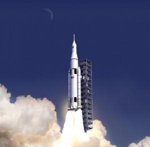 110914-space-sls-715p