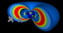 Radiation Belt Storm Probes