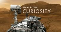 Curiosity testata