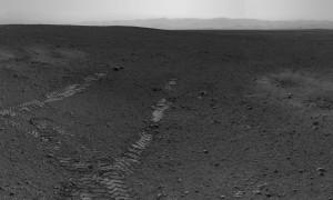 mars_msl_sol16_pan_bradbury-landing_crop_db