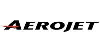 Aerojet_logo_204