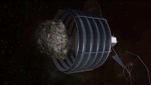 asteroid20130410-full
