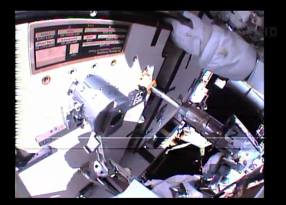Screenshot from 2013-05-11 15:43:07