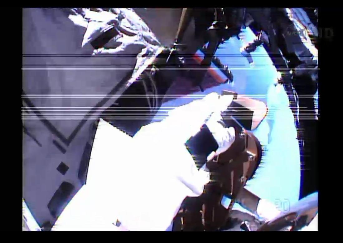 Screenshot from 2013-05-11 15:50:34