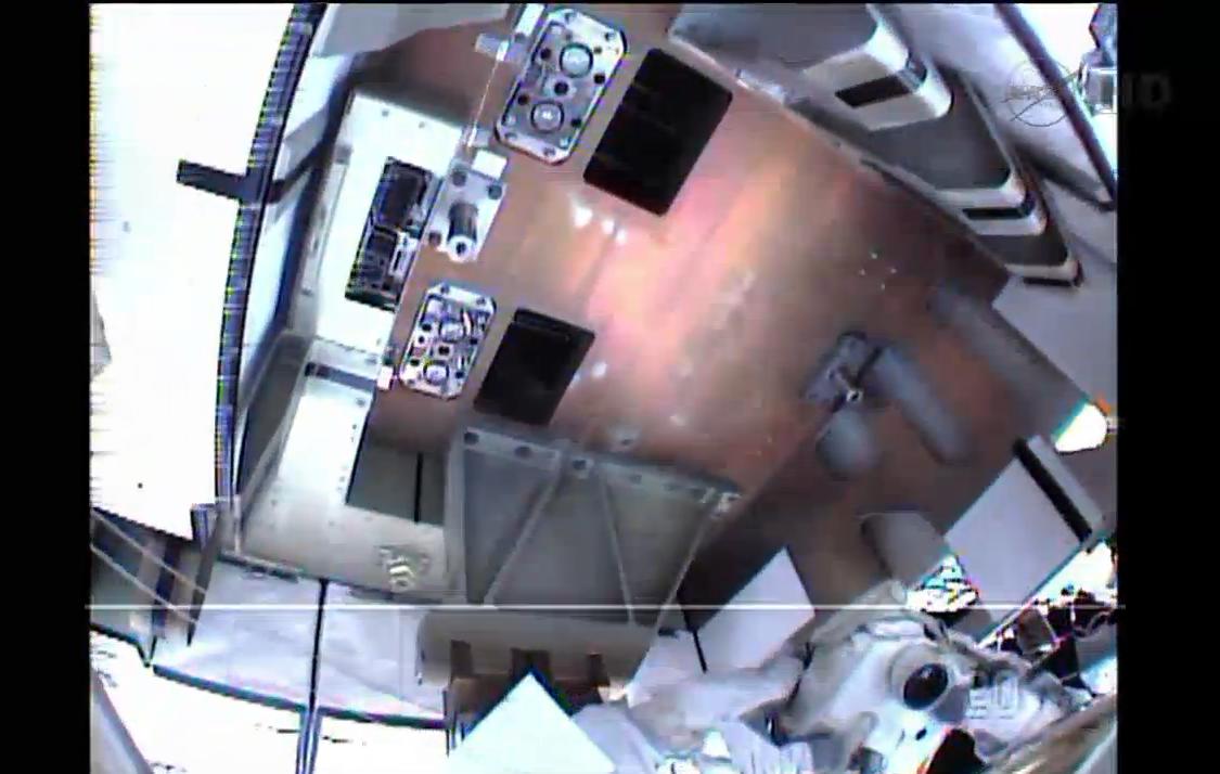 Screenshot from 2013-05-11 16:10:55