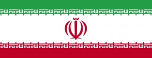 Iranfront
