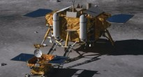 china-chang-e-3-moon-rover