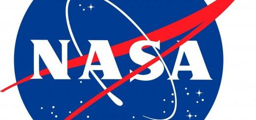 NASA-Logo-cut