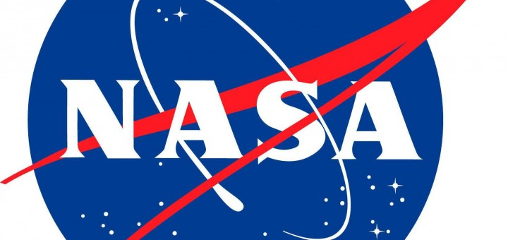 NASA-Logo-cut