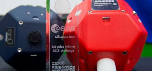 Spheres_2013_winner