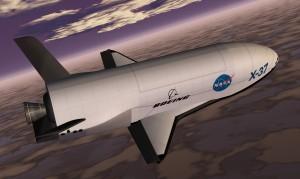 X-37_spacecraft_artists_rendition