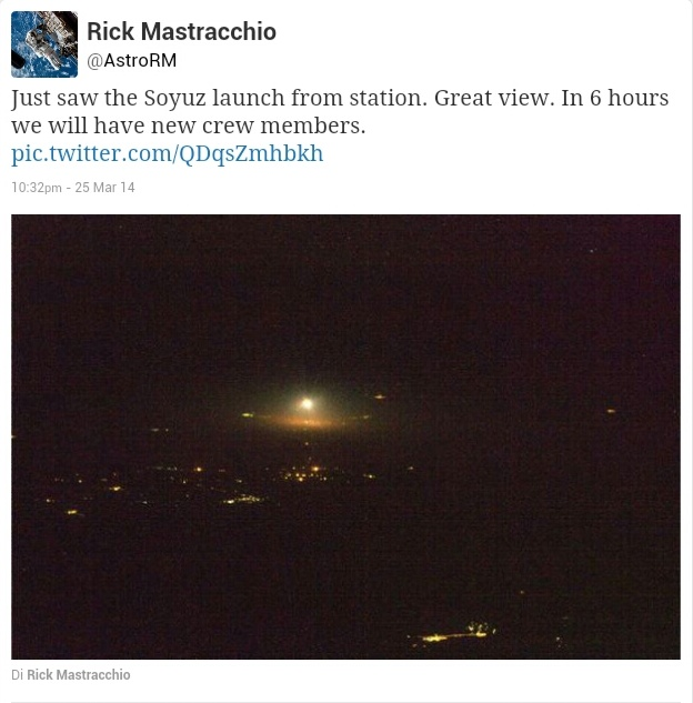 Astro_RM_Tweet