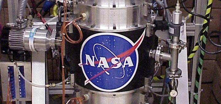 NASA G2