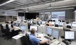 2014-04-11_MUSC_Koeln-Kontrollraum-650