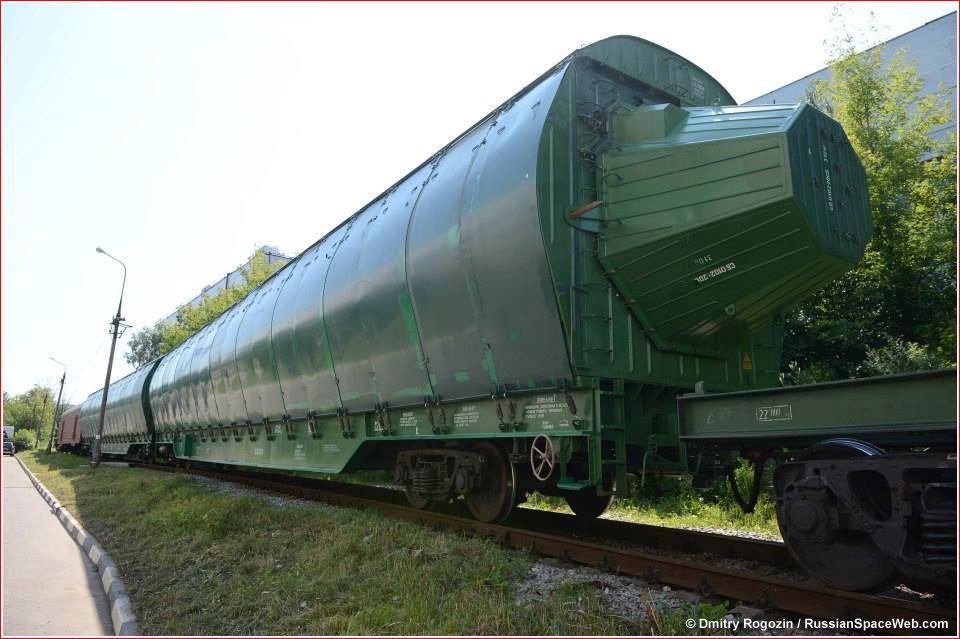 rollout_train_1