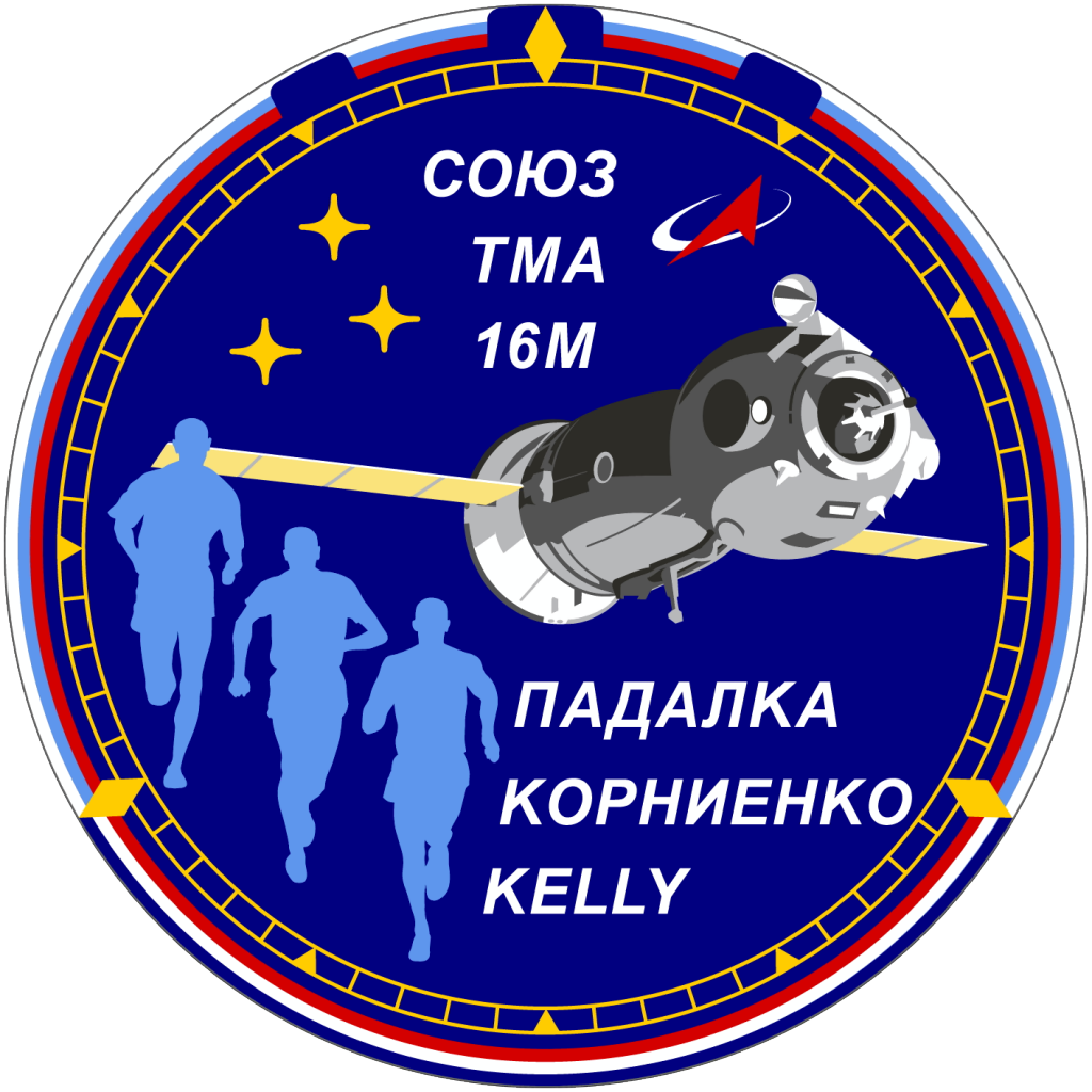Soyuz-TMA-16M-Mission-Patch