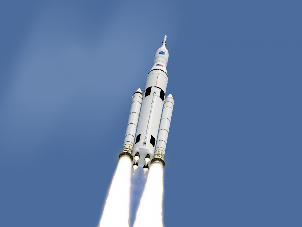 sls-inflight_afterburn_300dpi