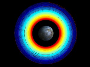 Dalla HAMO alla LAMO, l'utima fase della missione di Dawn. Credit: NASA / JPL-Caltech