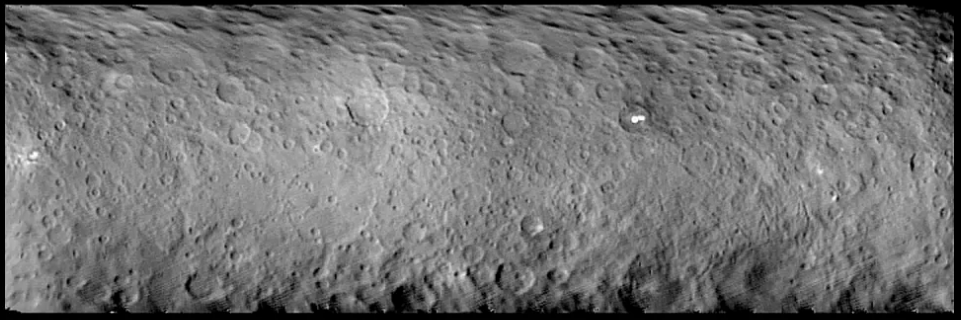 Ceres02