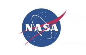 NASA Logo (C) NASA