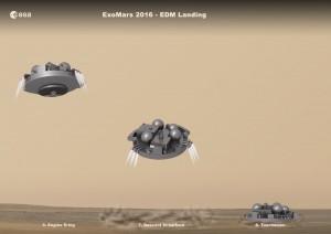 EDM_Landing