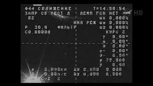cap_NASATV.2015-04-28-14-30-58.fixed_00:01:26_01
