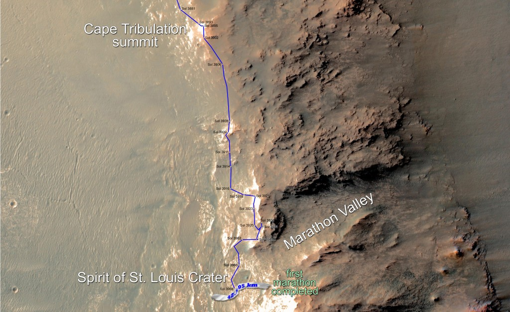 mars-rover-opportunity-marathon-map-PIA19157