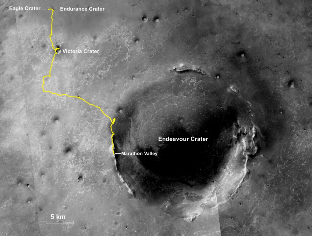 mars-rover-opportunity-traverse-map
