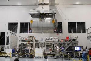 1024px-STS_133_PMM_Leonardo