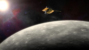 nasa-messenger-mercury-probe