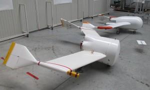 airbus-reusable-rocket