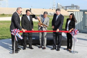 pad_39c_ribbon_cutting_0