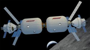 bigelow_dual-b330s_lunar_orbit