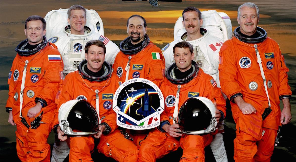 STS-100_crew