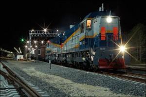 train_soyuz_arrival_1