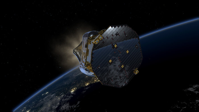 LISA_Pathfinder_in_low-Earth_orbit_C_node_full_image_2