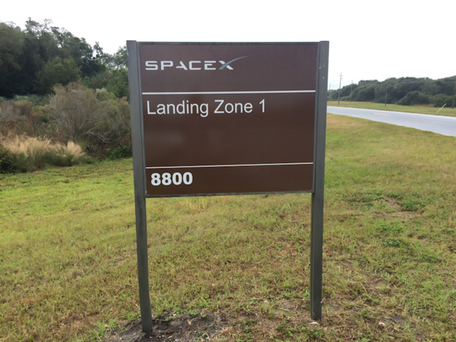 landing_zone