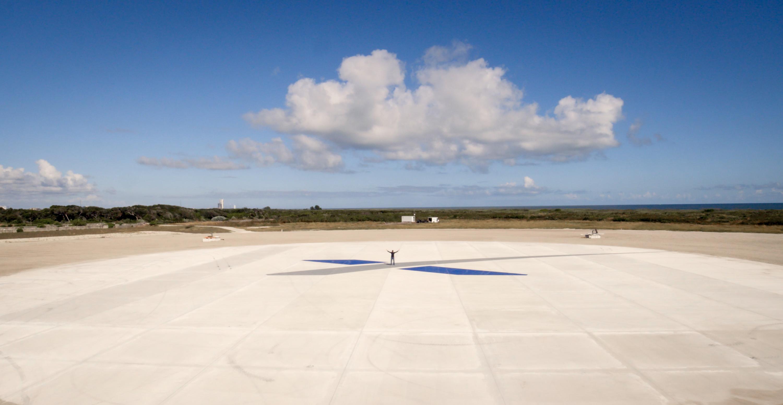 landing_zone2
