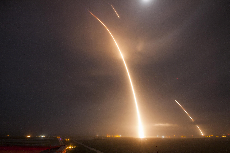 launch4