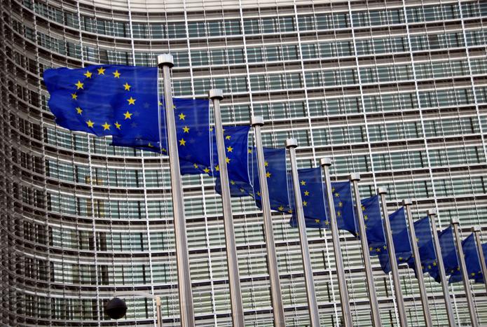 European Commission. Credits: ec.europa.eu