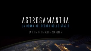 astrosamantha_film