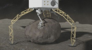 Asteroid_Redirect_Mission_Option_B
