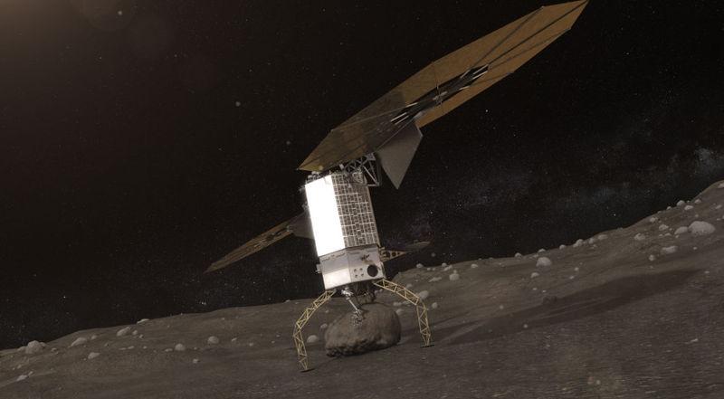 Asteroid_capture-planB