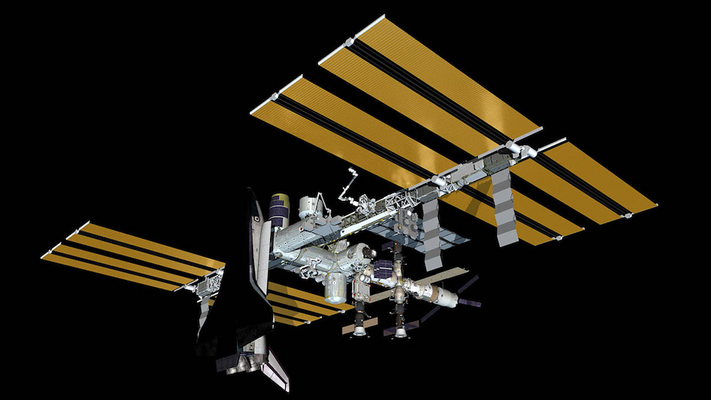 ISS_STS-133_VVs