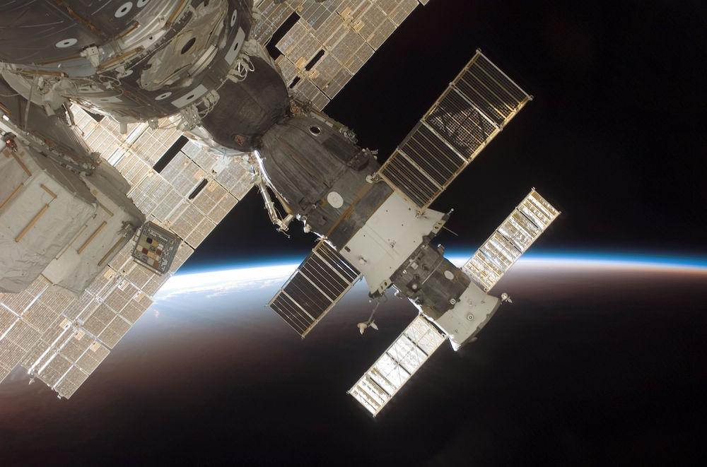 Soyuz_TMA-9