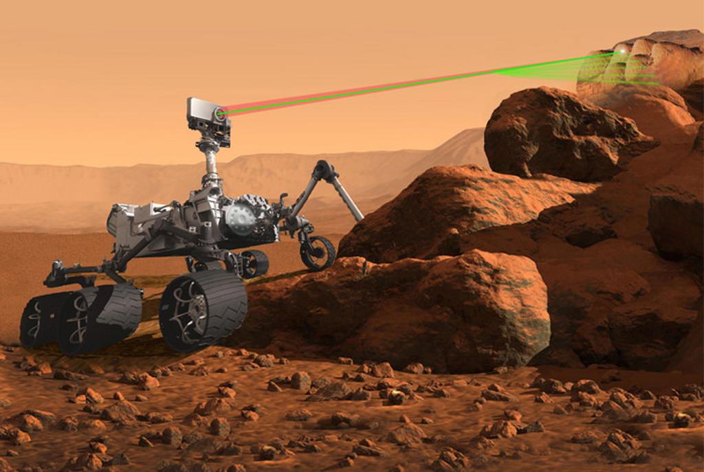 Mars-2020-Artist-Concept-Instrument-SuperCam-br2