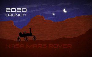 Mars2020NASARover-br2