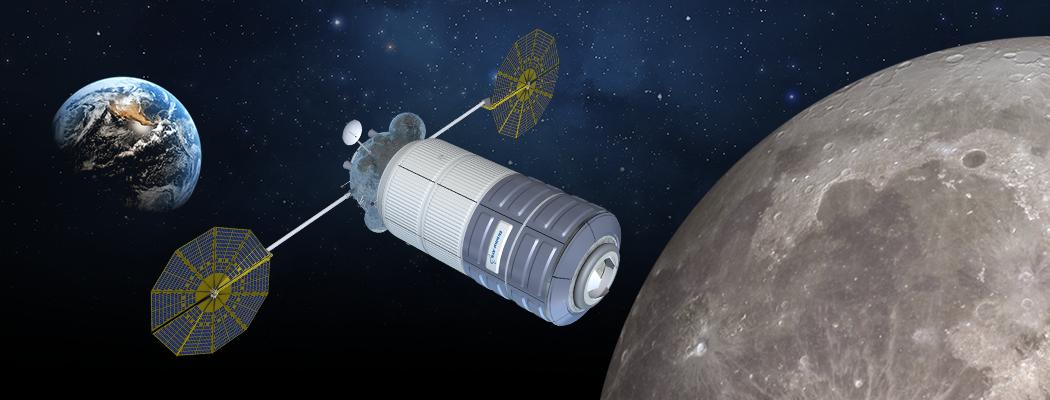 orbitalatk-nextstep2-ich-high-res